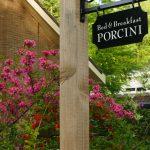 Bordje_B&B_Porcini